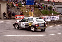 Foto Rally Val Taro 2014 - PS1 Bardi Rally_Taro_2014_359