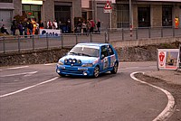 Foto Rally Val Taro 2014 - PS1 Bardi Rally_Taro_2014_360