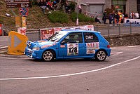 Foto Rally Val Taro 2014 - PS1 Bardi Rally_Taro_2014_361