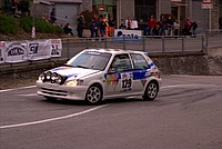 Foto Rally Val Taro 2014 - PS1 Bardi Rally_Taro_2014_362
