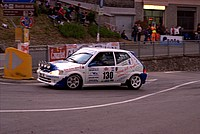 Foto Rally Val Taro 2014 - PS1 Bardi Rally_Taro_2014_364