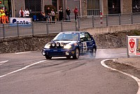 Foto Rally Val Taro 2014 - PS1 Bardi Rally_Taro_2014_368