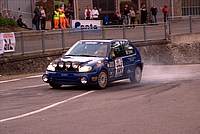Foto Rally Val Taro 2014 - PS1 Bardi Rally_Taro_2014_369
