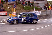 Foto Rally Val Taro 2014 - PS1 Bardi Rally_Taro_2014_370