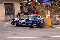 Foto Rally Val Taro 2014 - PS1 Bardi Rally_Taro_2014_371