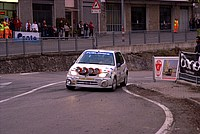 Foto Rally Val Taro 2014 - PS1 Bardi Rally_Taro_2014_372