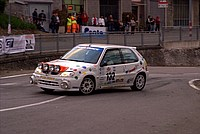 Foto Rally Val Taro 2014 - PS1 Bardi Rally_Taro_2014_373