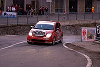 Foto Rally Val Taro 2014 - PS1 Bardi Rally_Taro_2014_375
