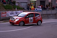 Foto Rally Val Taro 2014 - PS1 Bardi Rally_Taro_2014_376