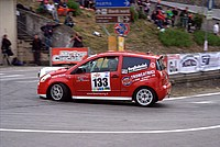 Foto Rally Val Taro 2014 - PS1 Bardi Rally_Taro_2014_377