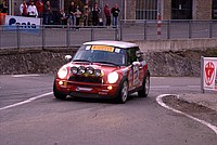 Foto Rally Val Taro 2014 - PS1 Bardi Rally_Taro_2014_378