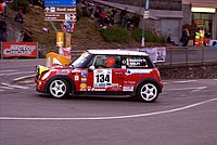 Foto Rally Val Taro 2014 - PS1 Bardi Rally_Taro_2014_379