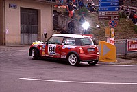 Foto Rally Val Taro 2014 - PS1 Bardi Rally_Taro_2014_380