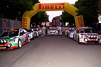 Foto Rally Val Taro 2014 - PS1 Bardi Rally_Taro_2014_383