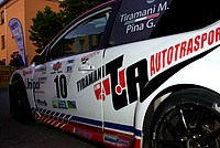 Foto Rally Val Taro 2014 - PS1 Bardi Rally_Taro_2014_390