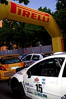 Foto Rally Val Taro 2014 - PS1 Bardi Rally_Taro_2014_392