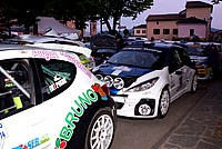 Foto Rally Val Taro 2014 - PS1 Bardi Rally_Taro_2014_394