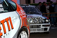 Foto Rally Val Taro 2014 - PS1 Bardi Rally_Taro_2014_397