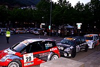 Foto Rally Val Taro 2014 - PS1 Bardi Rally_Taro_2014_400