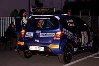Foto Rally Val Taro 2014 - PS1 Bardi Rally_Taro_2014_406