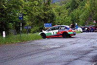 Foto Rally Val Taro 2014 - PS6 Tornolo Rally_Taro_2014_007