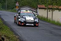 Foto Rally Val Taro 2014 - PS6 Tornolo Rally_Taro_2014_015