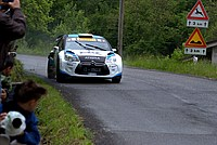 Foto Rally Val Taro 2014 - PS6 Tornolo Rally_Taro_2014_019