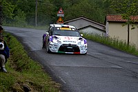 Foto Rally Val Taro 2014 - PS6 Tornolo Rally_Taro_2014_025