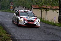 Foto Rally Val Taro 2014 - PS6 Tornolo Rally_Taro_2014_046