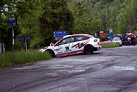 Foto Rally Val Taro 2014 - PS6 Tornolo Rally_Taro_2014_049