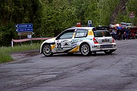 Foto Rally Val Taro 2014 - PS6 Tornolo Rally_Taro_2014_051