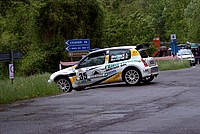 Foto Rally Val Taro 2014 - PS6 Tornolo Rally_Taro_2014_052