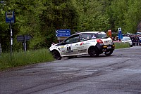 Foto Rally Val Taro 2014 - PS6 Tornolo Rally_Taro_2014_081