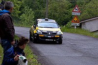 Foto Rally Val Taro 2014 - PS6 Tornolo Rally_Taro_2014_090