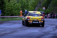 Foto Rally Val Taro 2014 - PS6 Tornolo Rally_Taro_2014_092