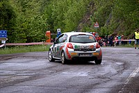 Foto Rally Val Taro 2014 - PS6 Tornolo Rally_Taro_2014_097