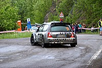 Foto Rally Val Taro 2014 - PS6 Tornolo Rally_Taro_2014_111