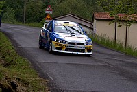 Foto Rally Val Taro 2014 - PS6 Tornolo Rally_Taro_2014_114