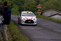 Foto Rally Val Taro 2014 - PS6 Tornolo Rally_Taro_2014_118