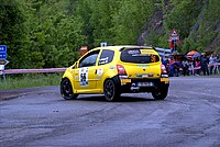 Foto Rally Val Taro 2014 - PS6 Tornolo Rally_Taro_2014_143