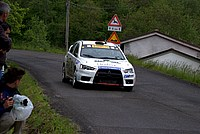 Foto Rally Val Taro 2014 - PS6 Tornolo Rally_Taro_2014_145