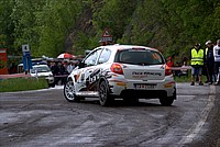 Foto Rally Val Taro 2014 - PS6 Tornolo Rally_Taro_2014_149