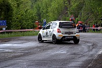 Foto Rally Val Taro 2014 - PS6 Tornolo Rally_Taro_2014_152