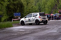 Foto Rally Val Taro 2014 - PS6 Tornolo Rally_Taro_2014_153