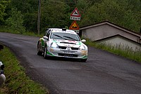 Foto Rally Val Taro 2014 - PS6 Tornolo Rally_Taro_2014_155