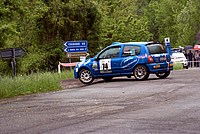 Foto Rally Val Taro 2014 - PS6 Tornolo Rally_Taro_2014_162