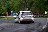 Foto Rally Val Taro 2014 - PS6 Tornolo Rally_Taro_2014_169
