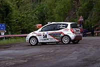 Foto Rally Val Taro 2014 - PS6 Tornolo Rally_Taro_2014_170