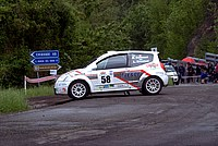 Foto Rally Val Taro 2014 - PS6 Tornolo Rally_Taro_2014_171