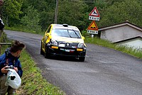 Foto Rally Val Taro 2014 - PS6 Tornolo Rally_Taro_2014_172
